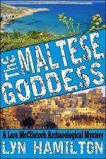 The-Maltese-Goddess